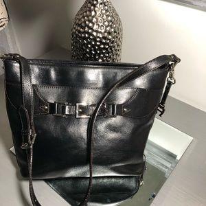 Etienne Aigner Women's Shoulder Bags